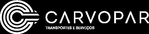 Carvopar - Transportadora   Marabá - Pará